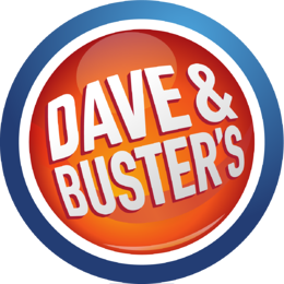 Dave_&_Busters