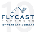 FP21-10-Anniversary-Footer-Menu-Logo