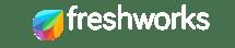 Freshworks-Logo-White-1